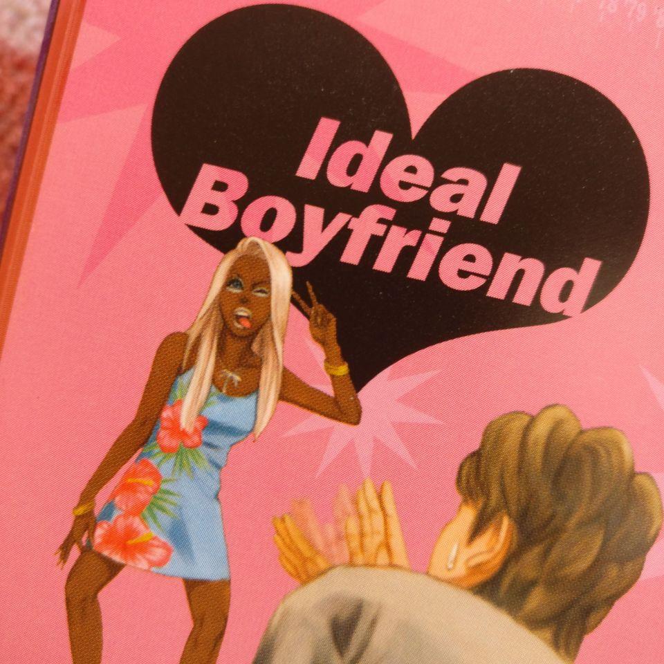 hauskoja asioita sanottavaa itsestäsi dating siteonline dating OK